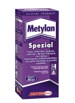 METYLAN Spezial 200g klej do tapet