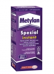 METYLAN Special Instant 200g klej do tapet